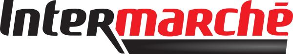 Logo_Intermarche-1