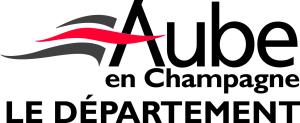 CG10-logo2