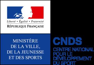 ville_jeunesse_sports_cnds
